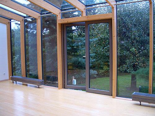 stahlbau metallbau treppen balkone unsere leistungen stahl und metallbau schr der gmbh. Black Bedroom Furniture Sets. Home Design Ideas
